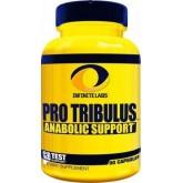 Infinite Labs PRO Tribulus (90 капсул)