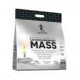 Kevin Levrone LevroLegandary MASS (6,8 kg)