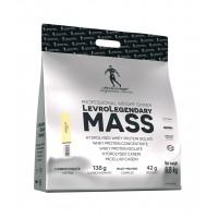 Kevin Levrone LevroLegandary MASS (6,8 kg)  + подарок