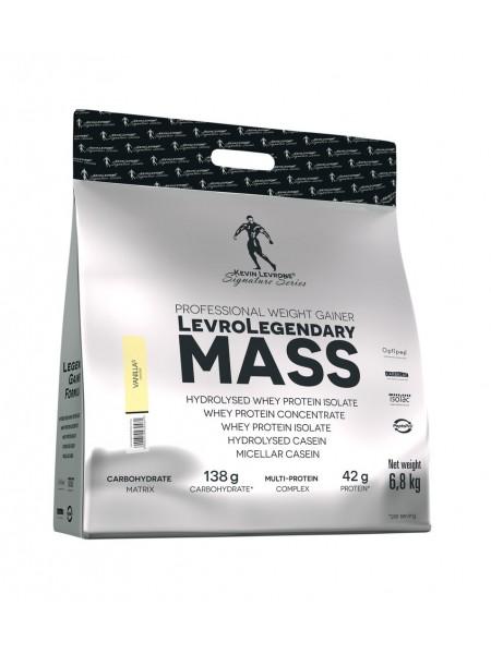 Kevin Levrone LevroLegandary MASS (3 kg)