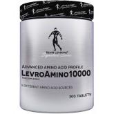 Kevin Levrone LevroAmino 10000 (300 tabs)