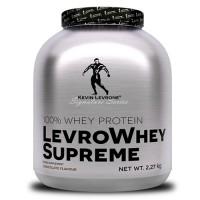 Kevin Levrone Levro Whey Supreme (2.27 kg)