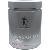 Kevin Levrone LevroAminoSurge (500 gramm)