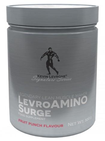 1182, Kevin Levrone LevroAminoSurge (500 gramm), , 2 550 RUB, LevroAminoSurge, Kevin Levrone , BCAA (Незаменимые аминокислоты)