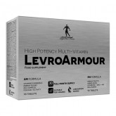 Kevin Levrone LEVROARMOUR (90 * 2 = 180  таб)