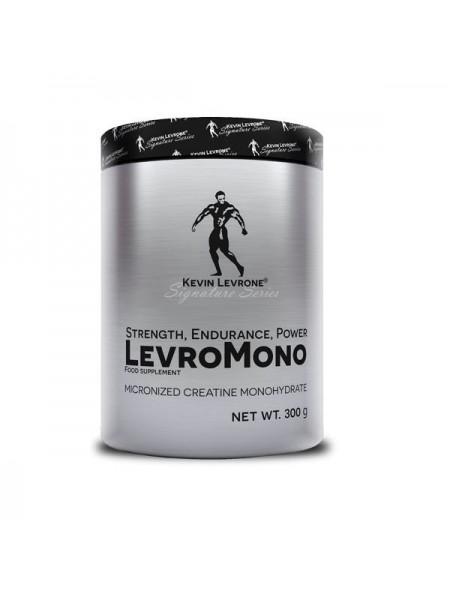 Kevin Levrone LevroMono + Бета-глюкан 50 мг (300 gramm)