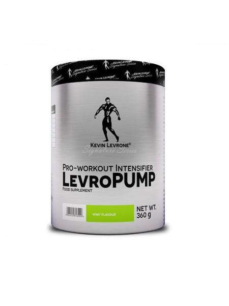 Kevin Levrone Levro Pump (360 gramm)