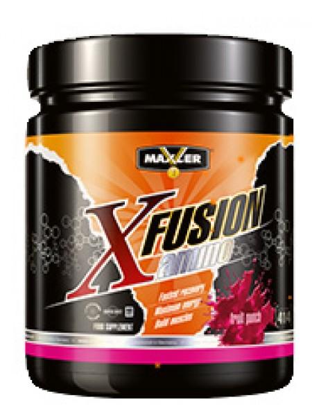 Maxler Amino X-Fusion (414 gramm)