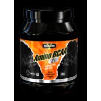 Maxler Amino ВСАА 4200 ( 200 таблеток)