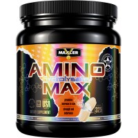 Maxler Amino Max Hydrolysate (325 tabs)
