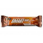 Maxler Smart Bar (35 грамм)