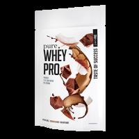 Nutriversum Pure PRO Whey Pro (1000 gramm)
