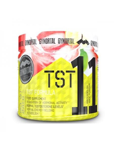 Nutriversum TST 11 Testosteron (270 грамм)