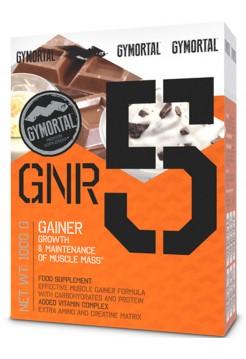 Nutriversum GNR 5 (1000 грамм)