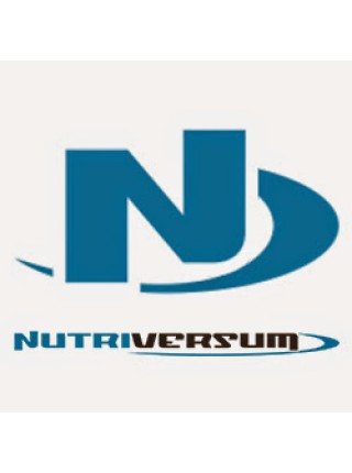 Nutriversum , купить в Тюмени