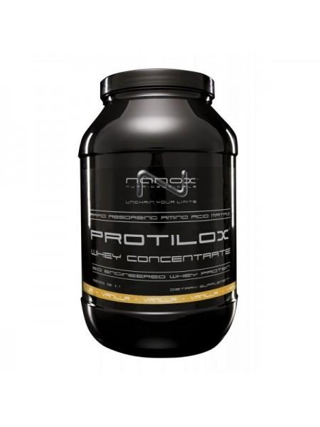Nanox Protilox (2000 gramm)