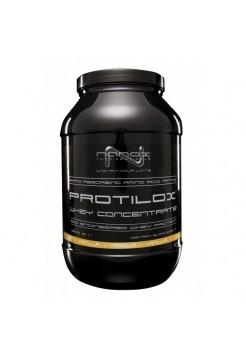 Nanox Protilox (900 gramm)