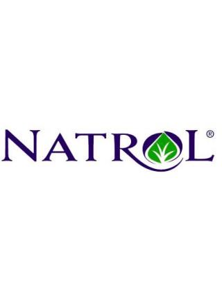 Natrol