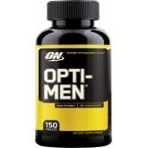 Optimum nutrition Opti - Men USA (150 caps)
