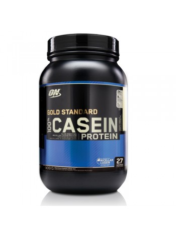 Optimum Nutrition 100% Casein Protein ( 908 gramm)