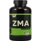 Optimum nutrition ZMA (180 капсул)