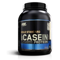 Optimum Nutrition 100% Casein Protein ( 1800 gramm)