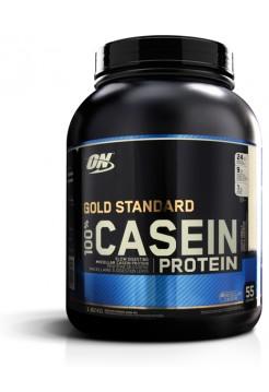 Optimum Nutrition 100% Casein Protein ( 1800 gramm) - срок 06/18