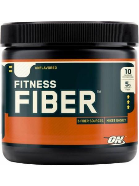 Optimum Nutrition Fitness Fiber (195 грамм)