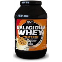 QNT Delicious Whey Protein (1000 g)