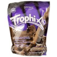 Syntrax Trophix (2270 g)