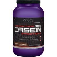 Ultimate Nutrition ProStar Casein (900 gramm )