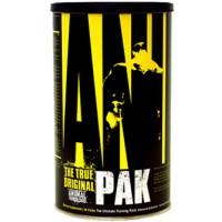 Universal nutrition Animal Pak (44 packs)