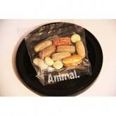 Universal nutrition Animal Pak (1 packs)