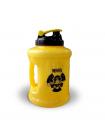 Бутылка- канистра 2200мл Nuclear