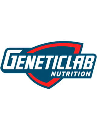 Genetic Lab Nutrition(Russia)