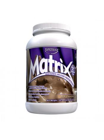 Syntrax Matrix 2.0 (980 g)