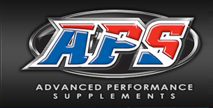 Advanced Performance Supplements
