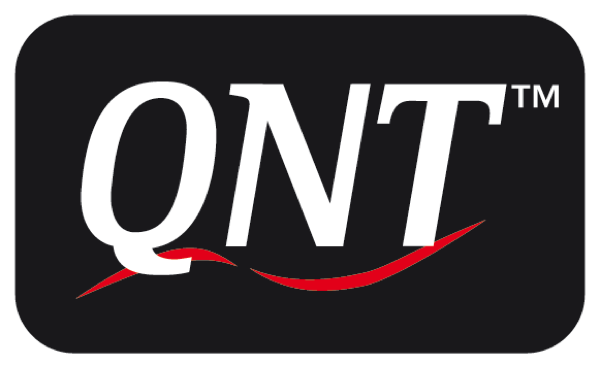 QNT(Quality Nutrition Technology)